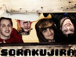 Image for Sorakujira