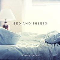 1419514069 bed sheets
