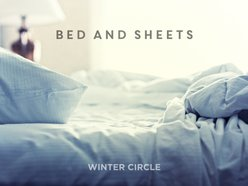 Image for Winter Circle