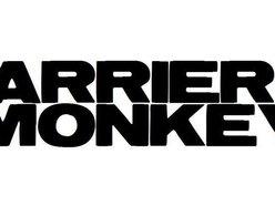 Carrier Monkey