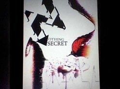 Nothing Secret