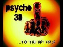 Psycho 38
