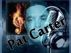 Pat Carter