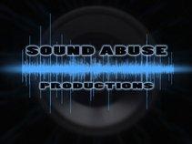 SoundAbuse Productions