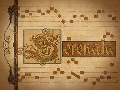 Image for Serenata
