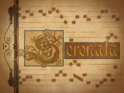 Image for Serenata