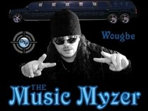 Music Myzer