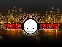 MadFace Records