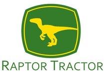 Raptor Tractor
