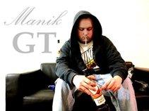 Manik GT