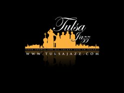 Image for Tulsa Jazz
