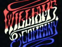 Williams & Company