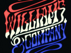 Image for Williams & Company
