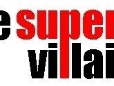 Image for The Super Villains