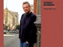 Terry Durbin