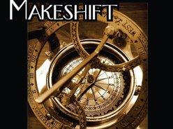 Image for Makeshift