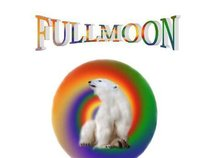 Fullmoon Stuckey