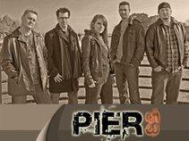 Pier53
