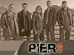 Image for Pier53