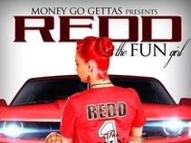 REDD (The FunGirl)