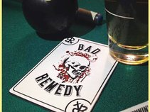 Bad Remedy
