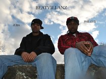 BEATVILLANZ (MUSIC PRODUCERS)