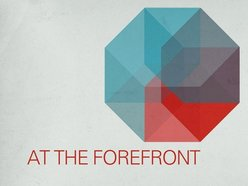Image for At The Forefront