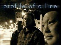 Profile of a Line