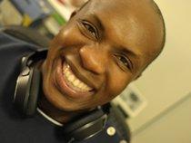 DJ Tumbao