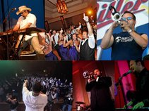 Guerrini Music Productions