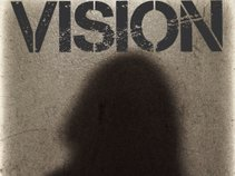 Vision_Undadawgz 661
