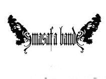 Masafa Band