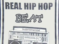 REAL HIPHOP BEAT | ReverbNation