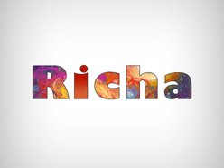 Image for Richa