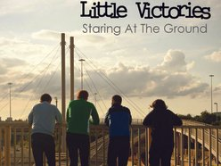 Image for Little Victories