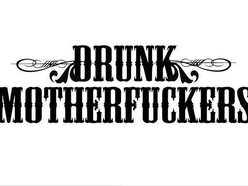 Image for Drunk Motherfuckers