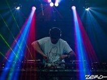 DJ KDrive