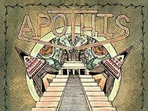 Apothis