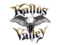Kallus Valley