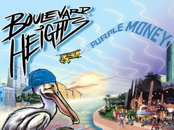 Image for Boulevard Heights