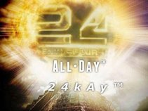 24kAy™