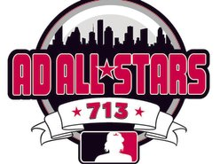 Image for The AD Allstars