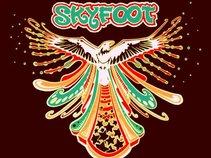 Skyfoot