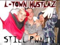 L Town Hustlaz