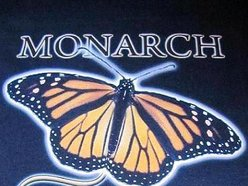 Image for Monarch Electric Jazz Band