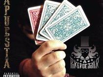 Póker de Jóker