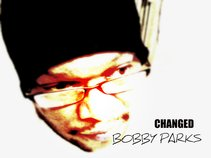 THE NEW BOBBY PARKS