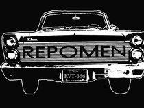 The Repo Men