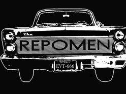 Image for The Repo Men