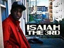 IsaiahThe3rd